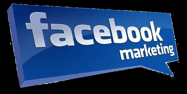 Διαφήμιση Σελίδας Facebook