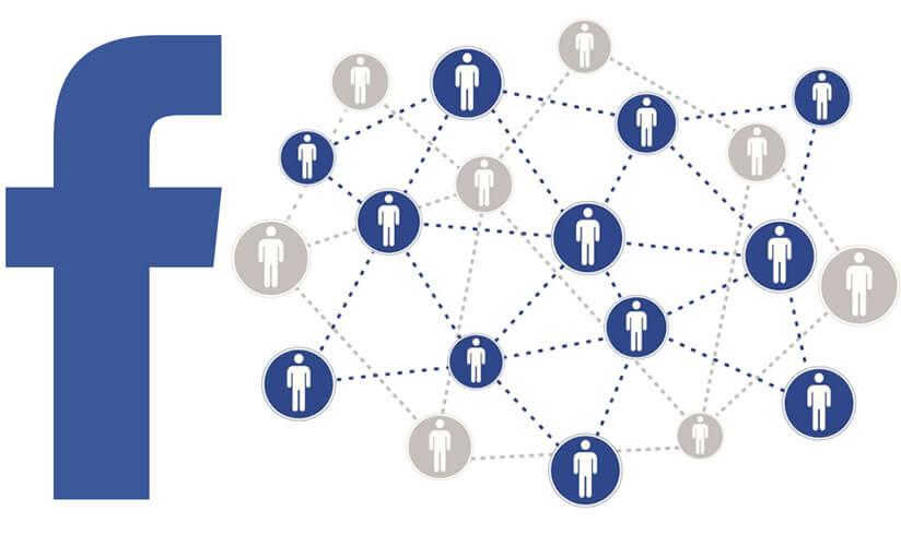 Διαχείρηση & Προώθηση Εταιρικής Σελίδας Facebook