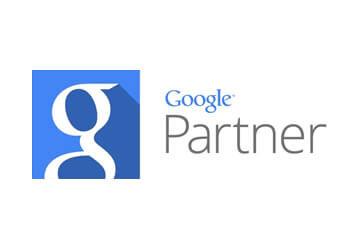 Συνεργασία με gogole partners