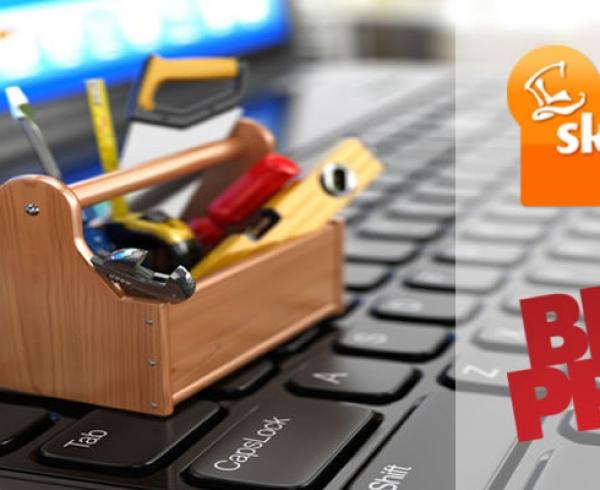 Σύνδεση eShop με Ιστοσελίδες Σύγκρισης Τιμών Skroutz & Bestprice