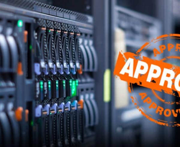 Οδηγίες Επιλογής Εταιρείας Web Hosting Χαρακτηριστικά και Reviews