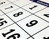 Πρώτη Σελίδα στο Google και Πόσος Χρόνος Θα Χρειασθεί (Έρευνα)