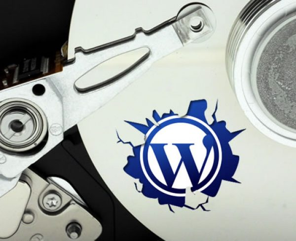 Πώς Θα Μειώσεις τον Όγκο του WordPress στον Server
